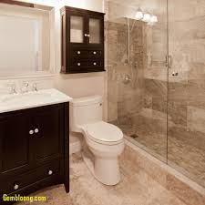 Bathroom: Small Bathroom Decorating Ideas Inspirational Walk In ... Bold Design Ideas For Small Bathrooms Bathroom Decor Bathroom Decorating Ideas Small Bathrooms Bath Decors Fniture Home Elegant Wet Room Glass Cover With Mosaic Shower Tile Designs 240887 25 Tips Decorating A Crashers Diy Tiny Remodel Simple Hgtv Pictures For Apartment New Toilet Strategies Storage Area In Fabulous Very
