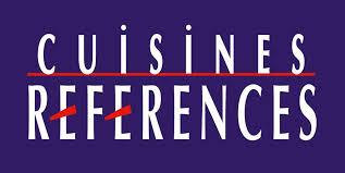 cuisine reference cuisines références bb concept