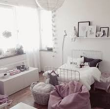 Inspiration Kids Rooms 4
