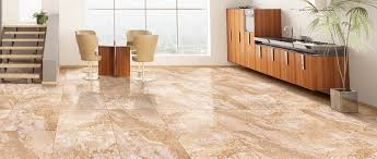 chhabria sons wall and floor tiles kmg