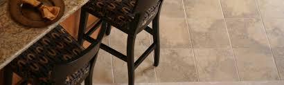 Kraus Carpet Tile Maintenance by Sunn Carpets San Antonio Tx Carpet Area Rugs Tile Laminate