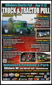 PULLOFF.COM :: News 41st Annual Tractor And Truck Pull Eertainment Dailyprogresscom Warren County Fair Front Royal Va Pguncustomz Who Doesnt Appreciate An Old Body Style Truckhttp The 25 Best Chevy 1500 For Sale Ideas On Pinterest How To Install New Audio Gear In 092012 Dodgeram Pickups Moving Company Newport News Kloke Storage Sullivan Towing Recovery 376 Kings Highway Fredericksburg Pulloffcom 2013 Nissan Frontier Vin 1n6bd0ct4dn715551 Monster Youtube Present Past Tasures Llc Home Facebook 2007 Chevrolet Silverado Lbz Duramax