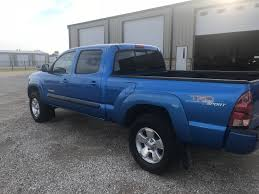 2006 Toyota Tacoma SR5 Double Cab 4x4 Sport For Sale In Greenville ... 1986 Toyota Pickup 4x4 Xtracab Deluxe For Sale Near Roseville 1983 Regular Cab Sr5 2018 Tacoma Trd Off Road Double 6 Bed V6 Automatic Trucks Sale Craigslist Natural Toyota New Tundra For Stanleytown Va 5tfdy5f10jx729891 84 Whats This Worth Pickup Interior Archives Restaurantlirkecom 5 1990 Prunner Sell Or Trade Ttora Forum Used 2014 Truck 46349a