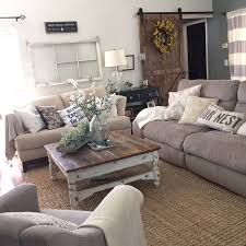 vintage living room decor 1511 home and garden photo gallery best
