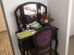 chambre d hote cl騅acances casa jardin d hiver chambre d hôtes label clévacances