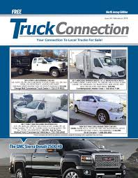 Truck Connection North Jersey Edition By Onpointnow - Issuu Update Man Arrested In Cnection To Stolen Burned Truck Found The Van Of The Person With Recent String Police Hunt 24yearold Tunisian Cnection With Berlin Truck Attack 1995 Chevrolet Ck 1500 Cversion For Sale 48995 Suspect Identified Bombs Mailed Trump Critics Photo Of View Pallet Carboxes Network System Render Stock Used 2013 Chevy Silverado Work Rwd For Sale Ada Ok Norwalk Reflector Goes Up Guy Wire Amazoncom Kid Deluxe Gm Play Set Official 20 Hd Wild Horses Kill Ev Credit 2 Shootings Dania Beach