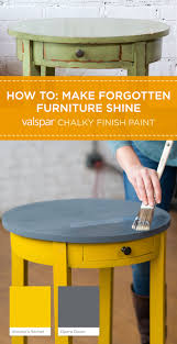 Americana Decor Chalky Finish Paint Uk by Get A Timeless Vintage Look That Never Goes Out Of Style With