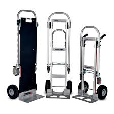 100 Magliner Hand Trucks Old Problems New Solutions Nation