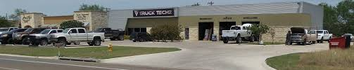 100 Rgv Truck Performance Techz