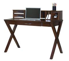 Desk: Stupendous Laptop Armoire Desk Desk Ideas. Furniture Ideas ... Desks White Computer Armoire Ikea Desk Hack Laptop L Ideas Collection Office Depot Puter Christopher Lowell Pinterest Armoires And Stupendous Fniture Bedroom Wonderful Sauder Cinnamon Cherry Finish 2848ro In By Sunny Designs Milford Pa Sedona Shaped Beautiful For Interior Design Remarkable Creative Market Square Cappuccino Drop Leaf Morris