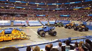 Monster Jam Trucks BB&T Center In Miami Florida 08/05/2017(4 ... Monsters Monthly Event Schedule 2017 Find Monster Jam Miami 2013 Madusa Freestyle Youtube The Monster Blog Contact Us Simmonsters Truck Images Sudden Impact Racing Suddenimpactcom You Will See At In All The Coolest 2016 Sydney Advanceautopartsmonsterjam Tickets Askaticket Advance Auto Three Shows And A Sunrise Fl