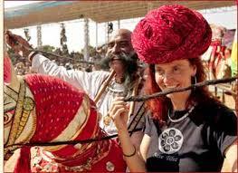 Rajasthan tour Packages - Rajasthan tour india - Rajasthan tourism - rajasthan holiday tour - Rajasthan tours -