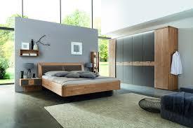 wöstmann schlafzimmer wsm 2000 in wildeiche massiv soft gebürstet 2253003110