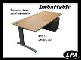 strafor bureau bureau caisson steelcase strafor bureau mobilier de bureau lpa