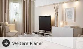 ikea home planer wohnzimmer ideen wohnung planen wohnzimmer