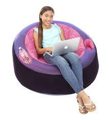 Orbeez Mood Lamp Uk by Amazon Com Orbeez Massaging Body Spa Toys U0026 Games