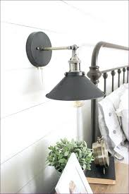 where to buy wall lights lindaoliver me