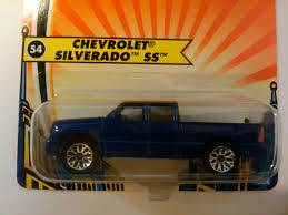 Image - Chevrolet Silverado Ss Blue.jpg | Matchbox Cars Wiki ... 2017 Chevrolet Silverado Nceptcarzcom Pin By Ron Clark On Chevy Trucks Pinterest 1990 Ss 454 C1500 Street Truck Custom 2wd Intimidator Ss 2006 Picture 2 Of 17 Fichevrolet 14203022268jpg Wikimedia Commons 1993 Connors Motorcar Company Autotive99com Old Photos Collection All Free Found This Door That Eye Cathcing 1999 Pictures Information Specs For Sale 1954707 Hemmings Motor News Youtube