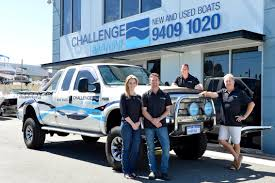 100 Sell My Truck Today Boat Challenge Marine