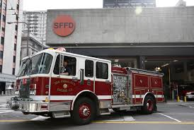 SF Supe Urges Building Affordable Housing Above Fire Station - San ... Usa San Francisco Fire Engine At Golden Gate Stock Photo Royalty Color Challenge Fire Engine Red Steemkr Dept Mcu 1 Mci On 7182009 Train Vs Flickr Twitter Thanks Ferra Truck Sffd Youtube 2 Assistant Chiefs Suspended In Case Of Department 50659357 Fileusasan Franciscofire Engine1jpg Wikimedia Commons Firetruck Citizen Photos American Lafrance Eagle Pumper City Tours Bay Guide Visitors 2018 Calendars Available Now Apparatus