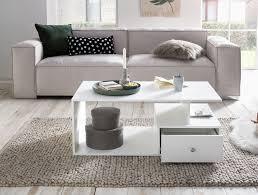 wandregal mit schublade freischwebend design deko wohnzimmer