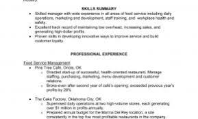 Resume Samples For Medical Assembly Unique Production Worker Sradd