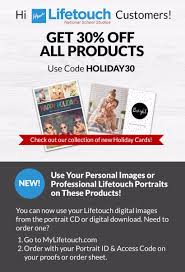 Lifetouch Gifts Portraits / Womens Body Stockings The Childrens Place Coupon Code June 2018 Average Harley Lifetouch 2017 Coupon Visa Perks Canada Coupons Rei December Pet Solutions Promo Major Series Kohls April In Store Lifeproof Kitchenaid Mixer Manufacturer Topdeck Discount 2019 Outback 10 Off Printable Pasta Pomodoro Usa Facebook November Modells Online Horizonhobby Com Prestige Portraits Codes Kobo Touch Gifts Womens Body Stockings