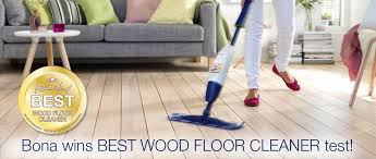 Bona Pro Series Hardwood Floor Refresher by Bona 32 Oz Clean And Refresh Hardwood Floor The Home Depot Bona