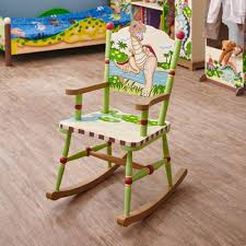 Fantasy Fields Dino Rocking Chair Happy Calm African Girl Resting Dreaming Sit In Comfortable Rocking Senior Man Sitting Chair Homely Wooden Cartoon Fniture John F Kennedy Sitting In Rocking Chair Salt And Pepper Woman Sitting Rocking Chair Reading Book Stock Photo Grandmother Her Grandchildren Pensive Lady Image Free Trial Bigstock Photos Hattie Fels Owen A Wicker Emmet Pregnant Young Using Mobile Library Of Rocker Free Stock Png Files