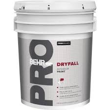 Zinsser Popcorn Ceiling Patch Msds by Glidden Professional 5 Gal Pva Drywall Interior Primer Gpd 0000