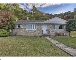 2016 RESERVOIR Rd, READING, PA 19604 | MLS# 7074780 | Redfin May 2015 Littheland En453 250 Skyline Dr Reading Pa 19606 Mls 7034400 Redfin 2883 Pricetown Rd Temple 19560 6962208 Back To The Bull On Barn Bayshore Crab House In Newport Nj 2002 Reservoir 19604 6942139 1035 Saylor 6878017 3003 Buck Run 7038304 Cakes With Fried Plantains Yelp 29 Wanner 6934574 144 6978274 2439 Elizabeth Ave 69431
