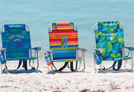 Tommy Bahama Beach Chairs Sams Club by Costco Furniture Chairs Patio Furniture Home Depot Costco Lawn