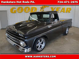 Classic Chevrolet C10 For Sale On ClassicCars.com 2017 Gmc Canyon Denali What Makes This 45000 Small Truck Special Kia Soul Craigslist Finest Q T Luxe Rwd With Lowrider Style Lowriders Lowriderstylecarclubcom A Bravenetcom St Louis Farm And Garden Western Ky Cars Chevy Silverado Z71 For Sale 40 Fresh Trucks On And Best Car 50 San Antonio Ao5b Coumalinfo Laredo Texas New Nissan Van Unique 20 Soogest Tx Full Size Of Used Dump