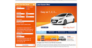How To Earn Qantas Points From Rental Cars - Point Hacks Truck Van And Ute Hire Nz Budget Rental New Zealand Longhorn Car Rentals Home Facebook Best 25 Cheap Moving Truck Rental Ideas On Pinterest Move Pack Reviews Chevy Silverado 3500 With Tommy Gate For Rent Rentacar Uhaul Coupons Codes 2018 Coffee Cake Deals Brisbane Usaa Car Avis Hertz Using Discount Taylor Moving Storage Llc Services Movers To Load Or Disassemble Fniture Amazon Benefits Missouri Farm Bureau Federation Vancouver And Coupons Top Deal 30 Off Goodshop