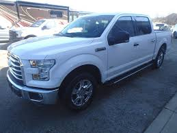 2015 Ford F-150 XLT | Pinterest | Ford F150 Crew Cab, 2015 Ford F150 ... New Salvage Dodge Ram 2500 For Sale Cars And Models List Wrecked Chevy Pickup Trucks Totaled Accsories Used Diesel For In Illinois Car 2019 20 1950 Ford Coe Us Autos Pinterest Lashins Auto Wide Selection Helpful Service Priced Heavy Duty F550 Tpi 2002 F250 Crew Cab 73 Trucks Sale F700 Duramax All About Chevrolet 2007 F150 Supercab Xlt 4x4 Repairable Wrecked Truck Autoplex Freightliner Cascadia Hudson Co 140030