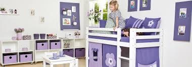 mezzanine chambre comment aménager un lit mezzanine dans une chambre d enfant