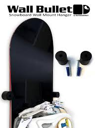 Amazon.com: SkateHoarding Wall Bullet Snowboard Wall Mount Display ... Bullet Skateboard Trucks Silver Venture Low Vlight Blue 50 Skateboarding Is My Lifetime Sport Review Thunder Bullet 140 Polished 80 Pool Vert Street 140mm 130mm Truck Rasta Free Uk Delivery And Returns Tensor Dkstar Raw 525 Wheels Running Board Truck Cruiser Skateboard Bullet Skateboarding Middle Royal Inverted Kgpin Free Nhs Fun Factory Faqs Fury Oxelo