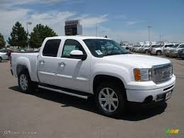 2010 Gmc Sierra Denali - News, Reviews, Msrp, Ratings With Amazing ... 2010 Gmc Sierra Slt News Reviews Msrp Ratings With Amazing Images Lynwoodsfinest 2007 Gmc 1500 Crew Cabdenali Pickup 4d 5 34 Ajolly420 Cabslt Specs Photos Denali For Sale In Colorado Springs Co P2623 Djm 46 Lowering On A Photo Image Gallery 2500hd Cab Specs 2008 2009 2011 2012 Denali Davis Auto Blog Hybrid News And Information Brandon Giles 26 Lexani Advocatr Youtube 1gt4k0b69af116132 White Sierra K25 Ky