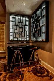 8 lovely galerie bar regal wohnzimmer wohnzimmer bar