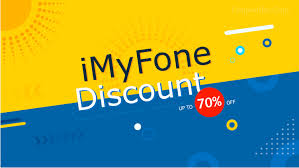 Up To 70% Off IMyFone Discount Coupon Codes | CouponBre Isbn Services Coupon Coupon Plymouth Mn Darazpk Code Team Parking Msp Get The Best Coupons Automatically With Couponmate Pg February Book Deals In Las Vegas How To Add Code On Walmart Com Depository Lu Books Abebooks Twitter Mlb Mastercard Abebooks Promo Discounts Books Comentrios Do Leitor Vyvanse Codes Cvs Wet N Wild Fabriccom October 2019 20 To 40 Off Of Yard