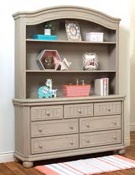 Storkcraft Dresser And Hutch by 100 Sorelle Dresser Changing Table Top 25 Best Changing