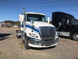 Used Trucks For Sale In Augusta, GA ▷ Used Trucks On Buysellsearch Used Trucks For Sale In Augusta Ga On Buyllsearch H2duex F650 Supertrucks Ford Foose Transport Terry Akunas Trucking Industry Portfolio Augusta Georgia Richmond Columbia Restaurant Bank Attorney Show N Tow 2007 When Really Big Is Not Quite Enough Flooding Issues Increasing Some Parts Of The Csra Wjbftv F W Transportation Truck Youtube Freightliner Fire Dept Fl Al Rescue Station Firemen Volunteer Food Truck Festival Driving Away Hunger