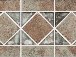 Npt Pool Tile Palm Desert by 23 Best Pool Tile Images On Pinterest Pool Tiles Backyard Ideas