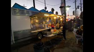 100 Best Food Truck In La The S LA 9615 YouTube