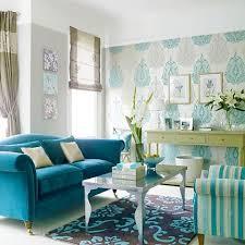 blue interiors tiffany blue interior design blue home decor