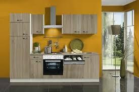 küche mit geschirrspüler küchenblock mit elektrogeräten