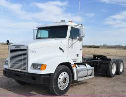 1997 Freightliner FLD112 Semi Truck | Item G7282 | SOLD! Jun... Heavy Duty Truck Dealership In Colorado Sold 1974 Fruehauf 45foot Semitrailer Ruced To 1950 For Sale 2009 Peterbilt Mini Custom In Whiwater Co 81527 Mitsubishi Fuso Dump Plus Craigslist Trucks For Sale By Owner Freightliner Classic Kenworth T2000 Cars For Sale In 1995 Peterbilt 377 Semi Truck Item G7095 January 2 Virginia Beach Dealer Commercial Center Of Fleet Cars Business Vehicles Gm Nikola Corp One Walmart Debuts Turbinepowered Wave Semi Protype Motor Trend
