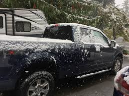 100 Snow Chains For Trucks On The Front Or Back D F150 Um Community Of