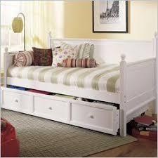 Best 25 Cheap trundle beds ideas on Pinterest