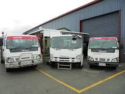 Truck Parts: Truck Parts New Zealand